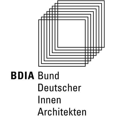 BDIA Logo