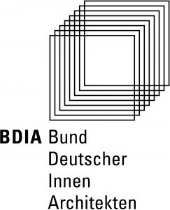 Logo BDIA