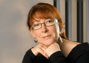Jutta Kehr Dipl. – Des. (FH) / Ing. grad. Innenarchitektin BDIA