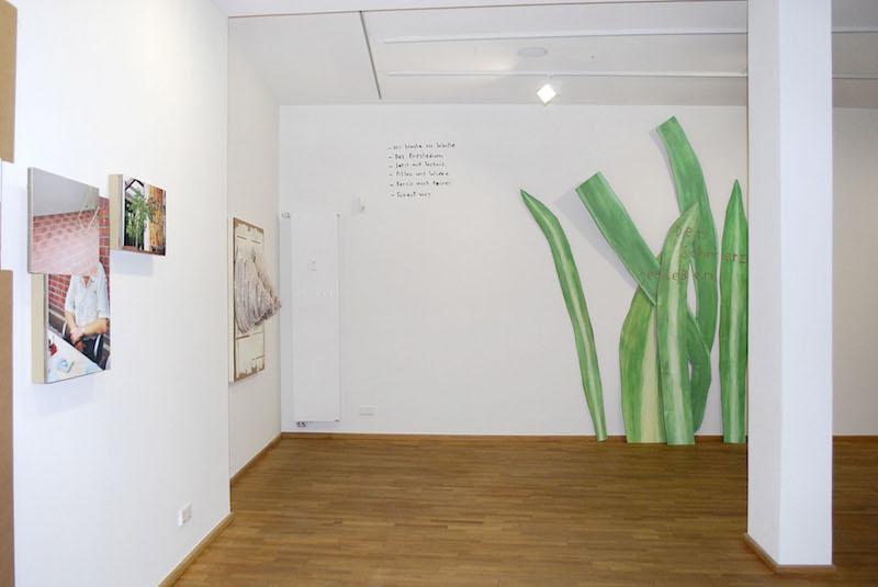 Kunstsammlungen Jena