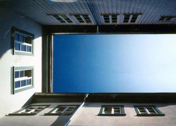 Innenarchitektur Erfurt innenarchitektur design architekturbüro jutta kehr erfurt