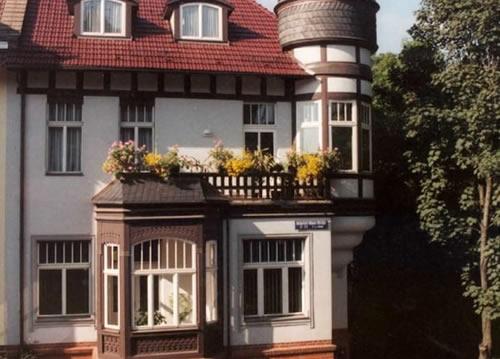 Architekturb ro jutta kehr erfurt projekte architekturb ro jutta kehr erfurt - Architekturburo erfurt ...